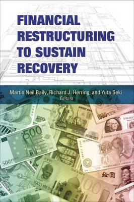 Financial Restructuring to Sustain Recovery (BOK)