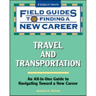 Travel and Transportation (BOK)