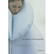 Aesthetics of Disengagement (BOK)