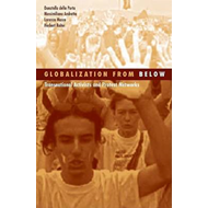 Globalization from Below: Transnational Activists and Protest Networks (BOK)