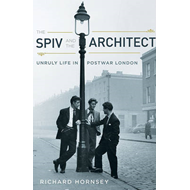 Spiv and the Architect (BOK)
