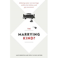 Marrying Kind? (BOK)