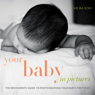Your Baby in Pictures (BOK)