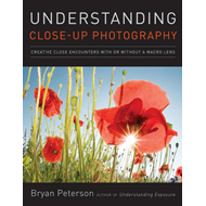 Understanding Close-up Photography (BOK)
