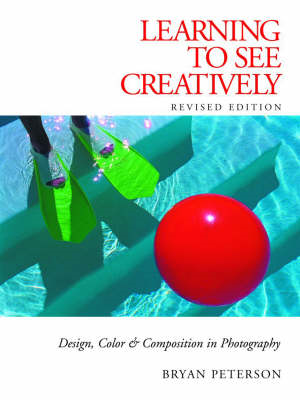 Learning to See Creatively (BOK)