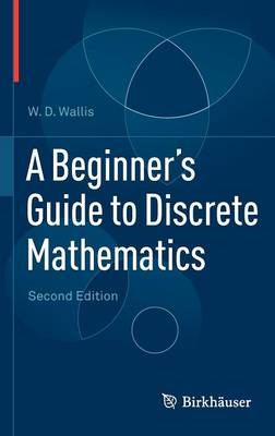 Beginner's Guide to Discrete Mathematics (BOK)