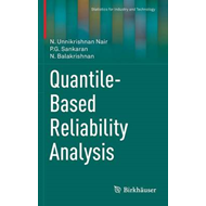 Quantile-Based Reliability Analysis (BOK)