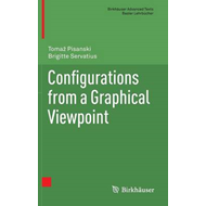Configurations from a Graphical Viewpoint (BOK)
