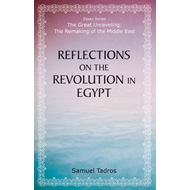 Reflections on the Revolution in Egypt (BOK)