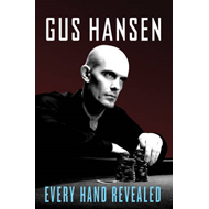 Every Hand Revealed (BOK)
