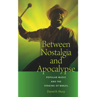 Between Nostalgia and Apocalypse (BOK)