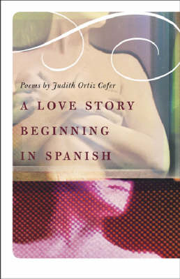 A Love Story Beginning in Spanish (BOK)