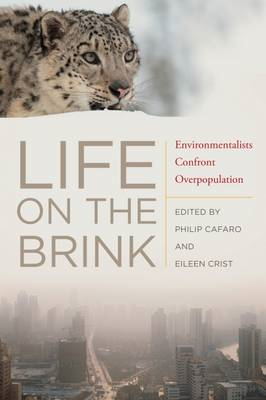 Life on the Brink: Environmentalists Confront Overpopulation (BOK)