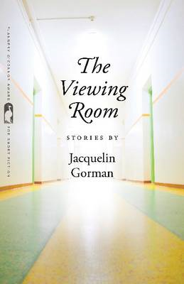 The Viewing Room (BOK)