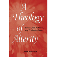Theology of Alterity (BOK)