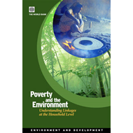 Poverty and the Environment: Understanding Linkages at the Household Level (BOK)