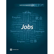 World Development Report: Jobs: 2013 (BOK)