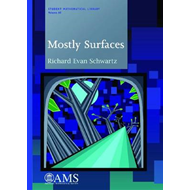 Mostly Surfaces (BOK)