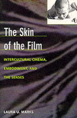 Skin of the Film (BOK)
