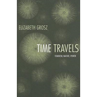 Time Travels (BOK)