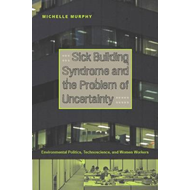 Sick Building Syndrome and the Problem of Uncertainty (BOK)