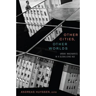 Other Cities, Other Worlds: Urban Imaginaries in a Globalizing Age (BOK)