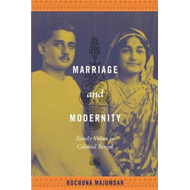 Marriage and Modernity (BOK)