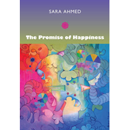 Promise of Happiness (BOK)