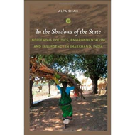 In the Shadows of the State (BOK)