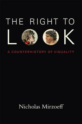 Right to Look (BOK)