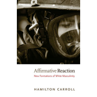 Affirmative Reaction (BOK)