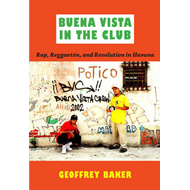 Buena Vista in the Club (BOK)