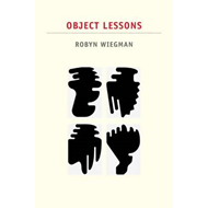 Object Lessons (BOK)