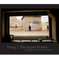 Iraq | Perspectives (BOK)