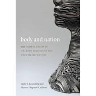 Body and Nation (BOK)