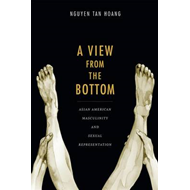 View from the Bottom: Asian American Masculinity and Sexual Representation (BOK)