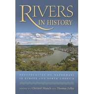 Rivers in History (BOK)