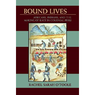 Bound Lives: Afircans, Indians and the Making of Race in Peru (BOK)