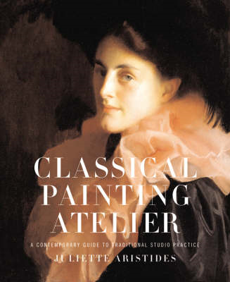 Classical Painting Atelier (BOK)