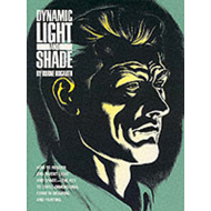 Dynamic Light and Shade (BOK)