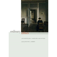 Ordinary Ethics (BOK)