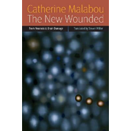 The New Wounded: From Neurosis to Brain Damage (BOK)