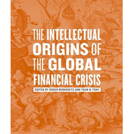 The Intellectual Origins of the Global Financial Crisis (BOK)