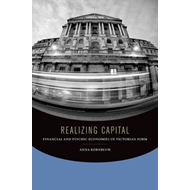Realizing Capital: Financial and Psychic Economies in Victorian Form (BOK)
