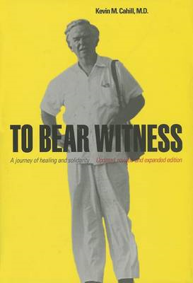 To Bear Witness: A Journey of Healing and Solidarity (BOK)