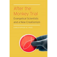 After the Monkey Trial (BOK)