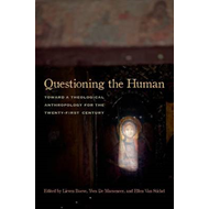 Questioning the Human (BOK)