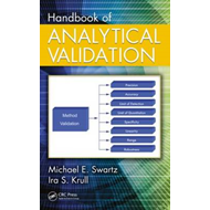 Handbook of Analytical Validation (BOK)