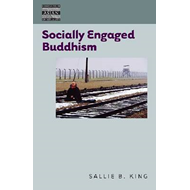 Socially Engaged Buddhism (BOK)
