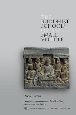 The Buddhist Schools of the Small Vehicle (BOK)
